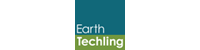 Earth Techling